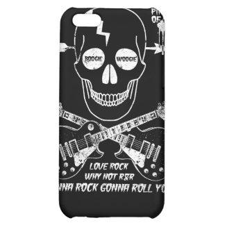 PIRATES OF R R2 B Case iPhone 5C Cases