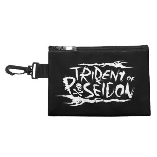 Pirates of the Caribbean 5 | Trident of Poseidon Accessory Bag