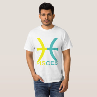 Pisce - pisces - MARCH FUNNY T-Shirt '.