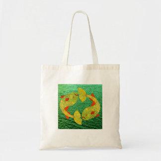 Pisces Bag