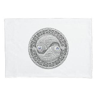 Pisces Pillow Case
