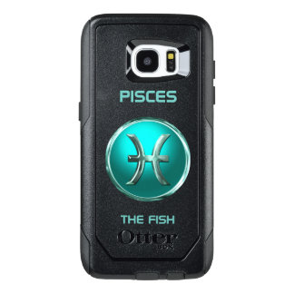 Pisces - The Fish Horoscope Sign
