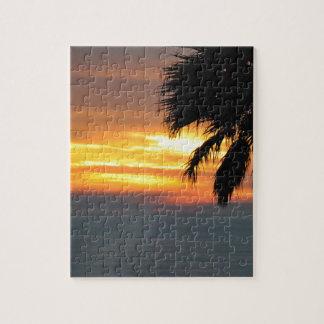 Pismo Beach Jigsaw Puzzle