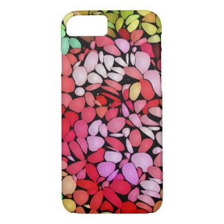 Pistachio Nut Whimsical iPhone 7 Case