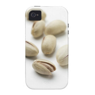 Pistachio nuts. vibe iPhone 4 covers