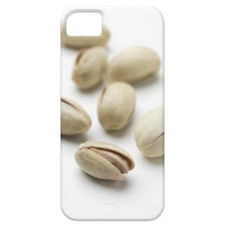 Pistachio nuts. iPhone 5 case