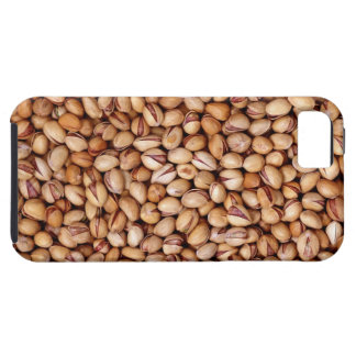 Pistachio Nuts iPhone 5 Covers