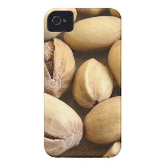 Pistachios Case-Mate iPhone 4 Case