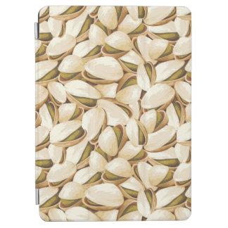 Pistachios iPad Air Cover