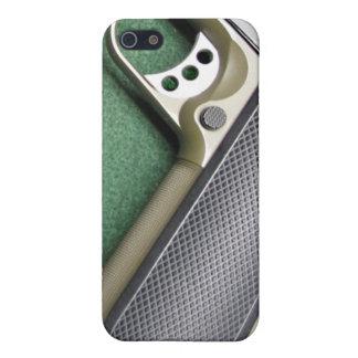 Pistol iPhone4 Case iPhone 5 Covers