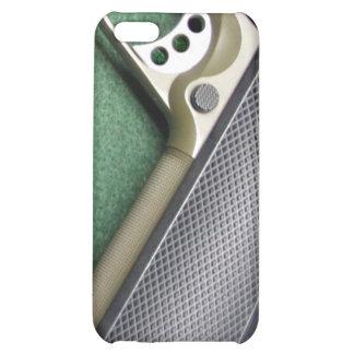 Pistol iPhone4 Case iPhone 5C Cover