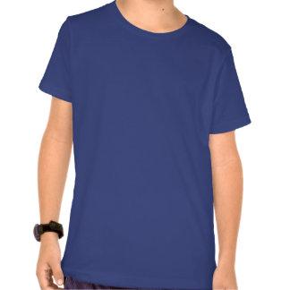 Pit Bull Full of Energy Slogan Tee Youth Shirt