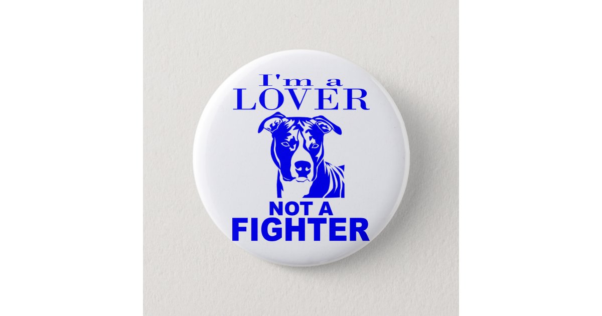 pitbulls lovers not fighters Lovers not fighters: pitbull lover, dog lover t-shirt pitbul by pitbull funny tee $1699 $ 16 99 prime free shipping on eligible orders some sizes/colors are.
