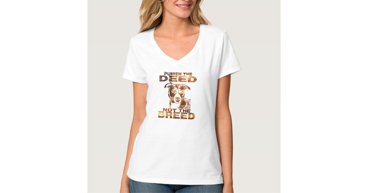 punish the deed not the breed sociology essay Deeds gifts from spreadshirt unique designs easy 30 day return policy shop deeds gifts punish the deed not my breed by misc your papers by martmel-us.