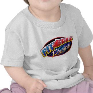Pit Bull Racing Shirts