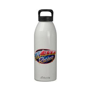 Pit Bull Racing Drinking Bottle