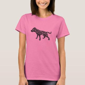 Pit Bulls are Beautiful Shirt