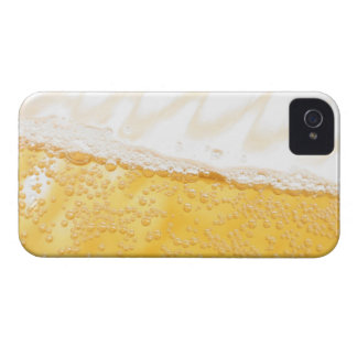 Pitcher of beer iPhone 4 case