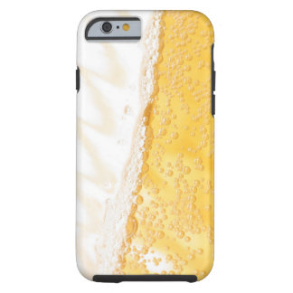 Pitcher of beer tough iPhone 6 case