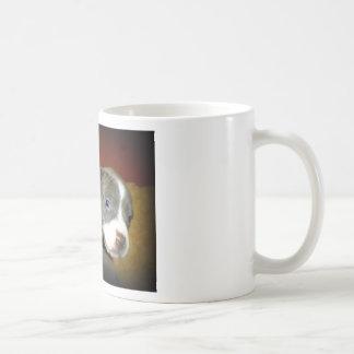 Pittie Love <3 Mugs
