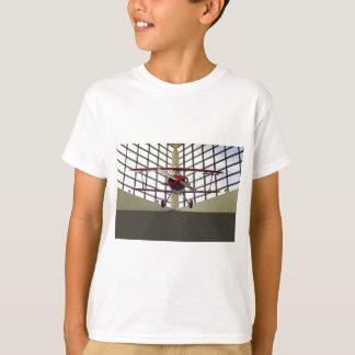 Pitts Special Aerobatics Plane T-Shirt