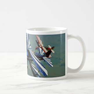 Pitts Special Coffee Mug