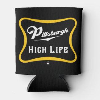 Pittsburgh High Life
