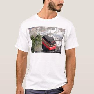 Pittsburgh Incline Plane T-Shirt