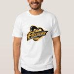 Pittsburgh Passion Logo Shirt