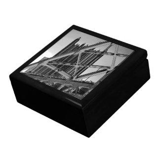 Pittsburgh-PPG-Photo Box Trinket Box