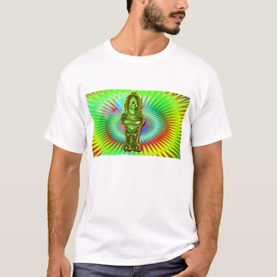 pitythefool2 T-Shirt