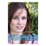 PixDezines 2011 Graduation Photo Cards Announcement