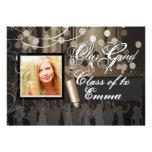 PixDezines 2012 Graduation/Dance Hall/cigar Announcement