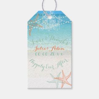 PixDezines beach/chandeliers/starfish