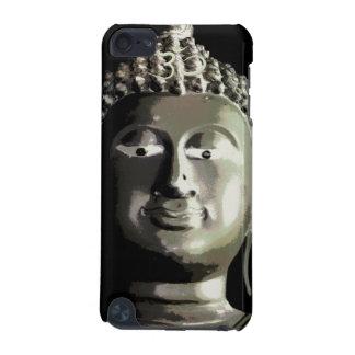 PixDezines Buddha + Om iPod Touch 5G Cases
