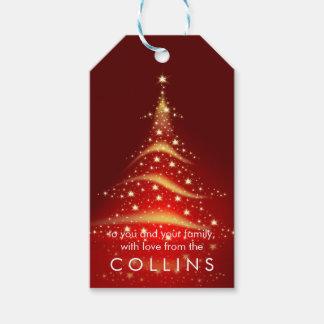 PixDezines Christmas Tree/Faux Gold