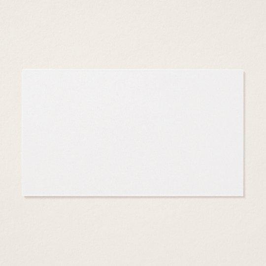 PixDezines custom business cards template