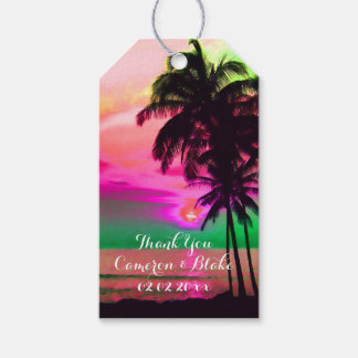 PixDezines fantasy hawaii/sunset/beach