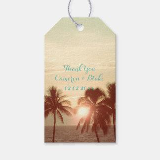 PixDezines hawaii/sunset/mauna kea beach
