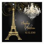 PixDezines la tour eiffel/paris Invites
