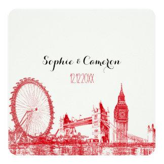 PixDezines london/DIY background color Card