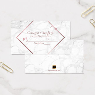 concrete pour card template - 16 slab business cards and slab business card templates