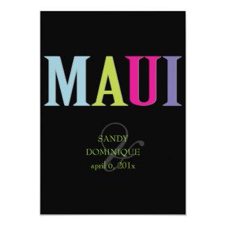 PixDezines Maui/DIY colors Announcement