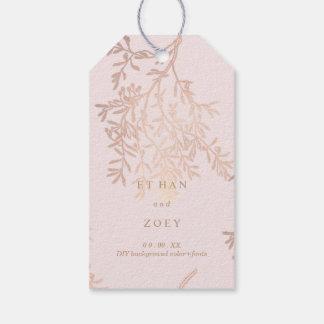 PixDezines Olive Branch/Pink DIY Background