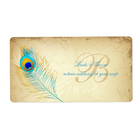 PixDezines peacock/DIY background colour
