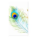 PixDezines peacock plume