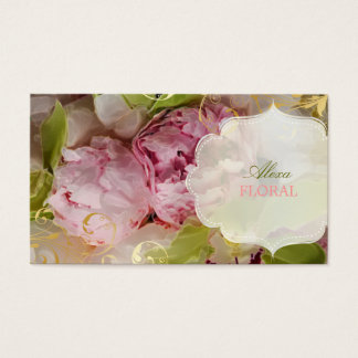 PixDezines peonies bouquets/diy background