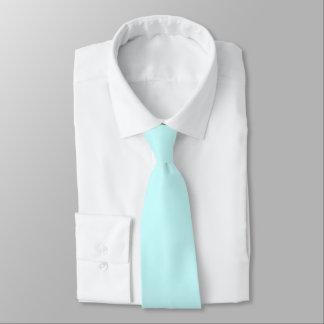 PixDezines Plain Blue Ties