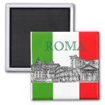 PixDezines Roma, Rome... travel souvenir gifts