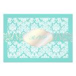 PixDezines rsvp moiré damask+Chandelier/DIY colour